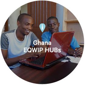 EQWIP-Circle-Ghana