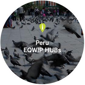 EQWIP-Circle-Peru