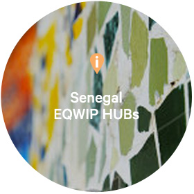 EQWIP-Circle-Senegal