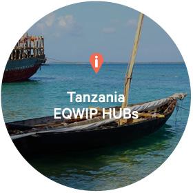 EQWIP-Tanzania-2