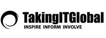 EQWIP-logos-TIG
