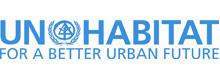 EQWIP-logos-UN-Habitat
