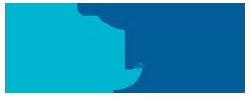 EQWIP-logos-CWYJCM