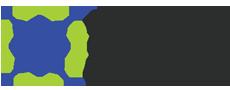 EQWIP-logos-YCI